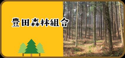 豊田森林組合 活動紹介